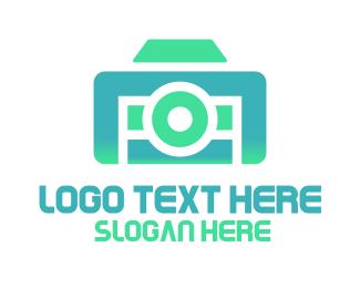 Instagram Logo Maker.