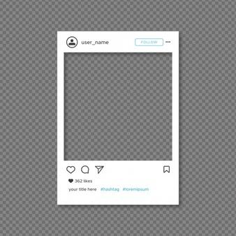 Hashtag Vectors, Photos and PSD files.