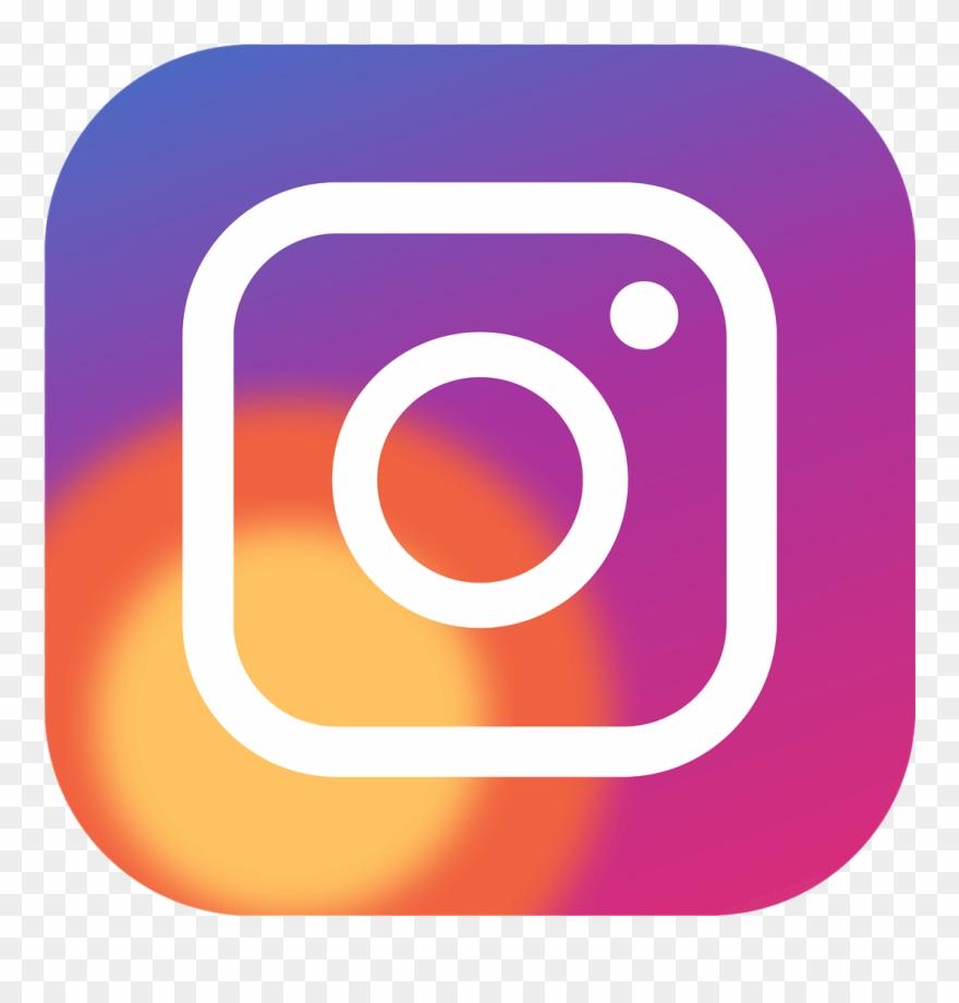 Video Icon Clipart Social.