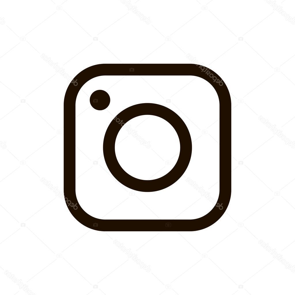Top Instagram Icon Vector Cdr » Free Vector Art, Images, Graphics.
