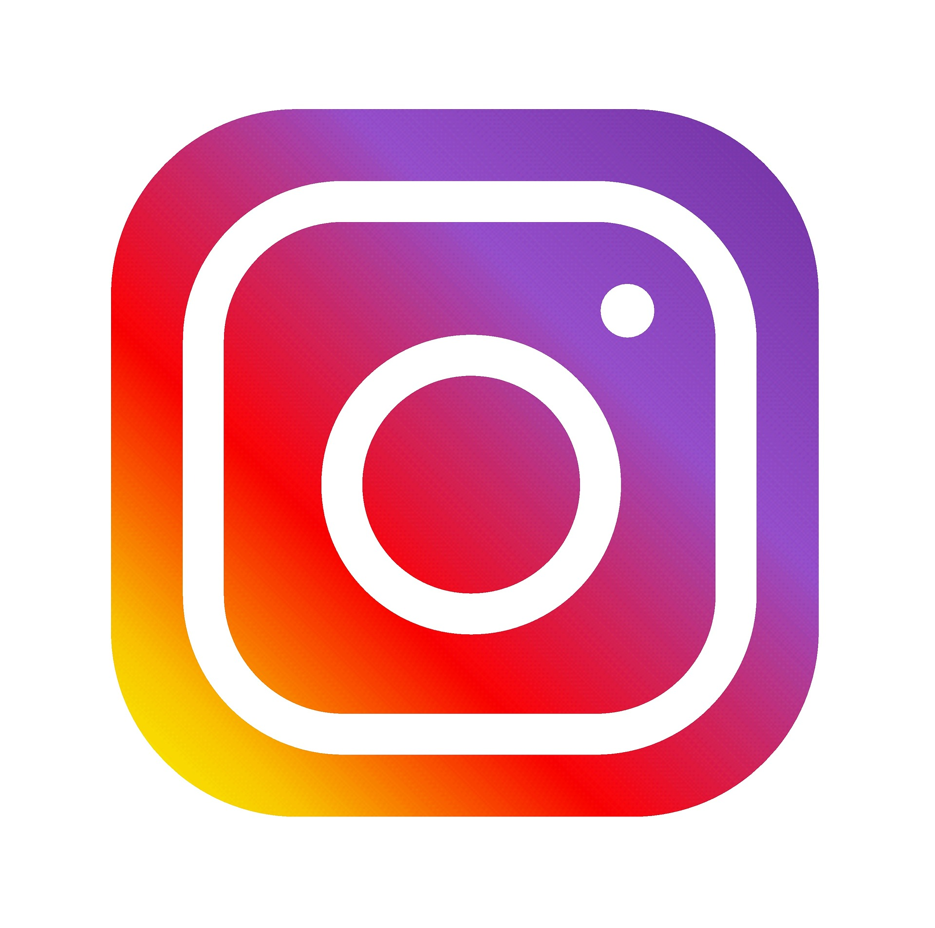 Instagram New Icon #230723.