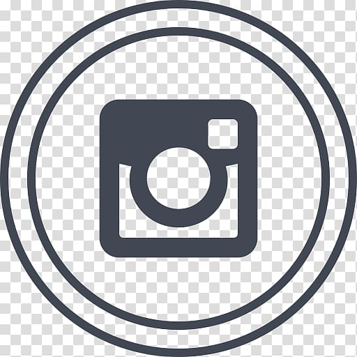 Computer Icons Social media Instagram Icon design Logo, social media.