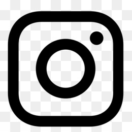Instagram Icon Png PNG and Instagram Icon Png Transparent.