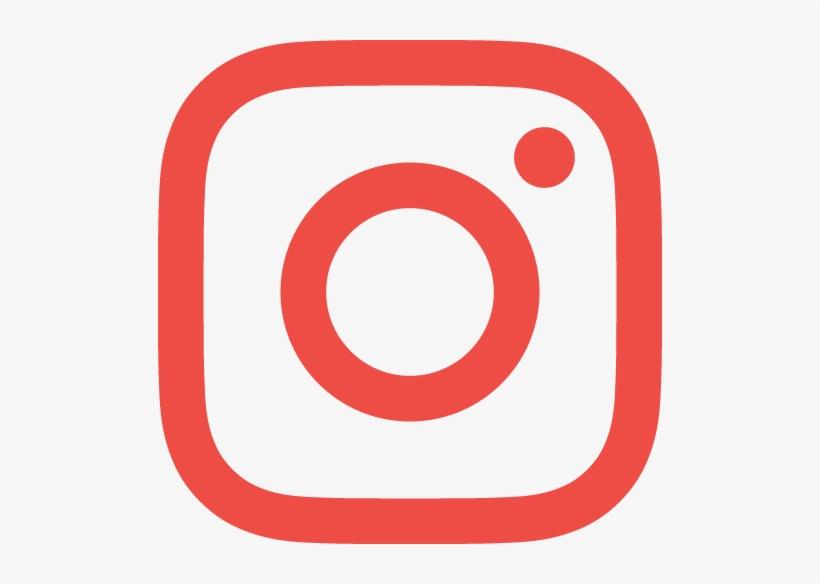Instagram Icon Png Transparent.