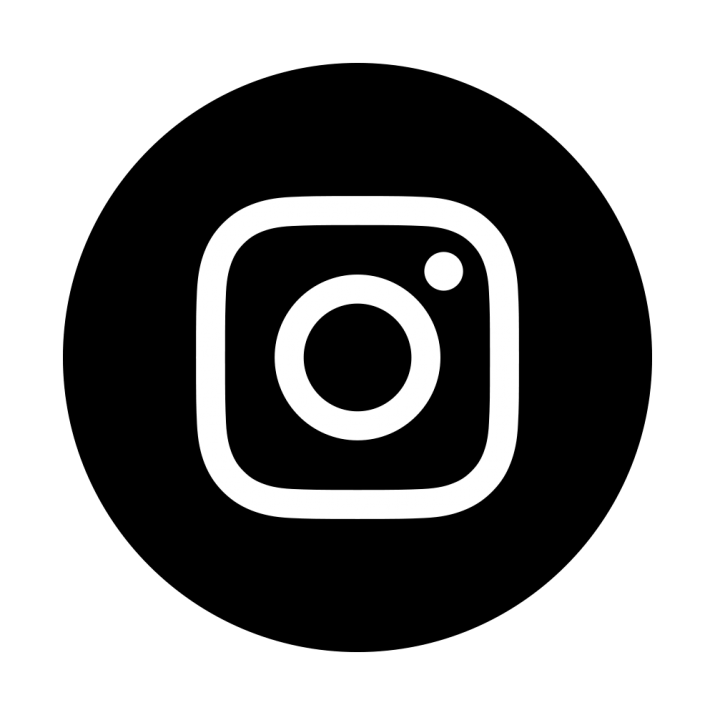 Instagram Icon PNG Image Free Download searchpng.com.