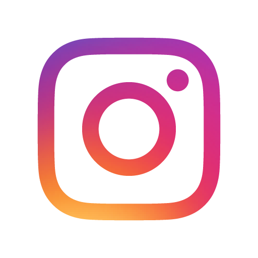 Download Instagram Icon #329066.