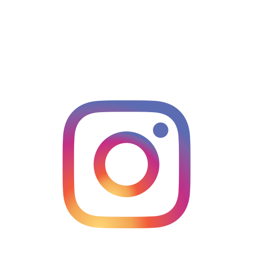 Instagram Icon PNG Transparent Instagram Icon.PNG Images..