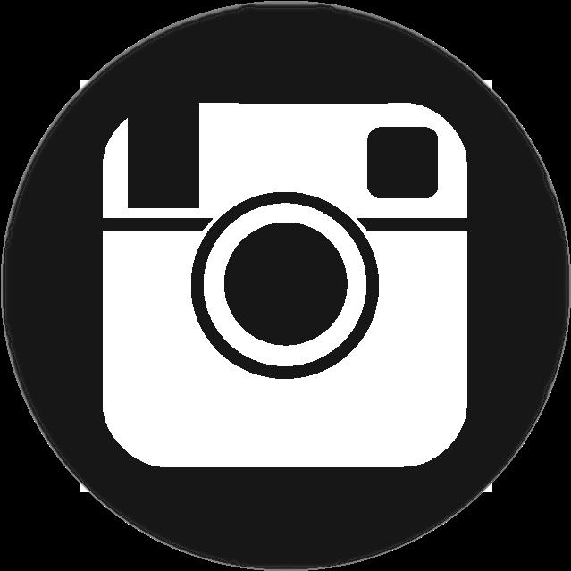 HD Instagram Icon Black And White 29 Copy.