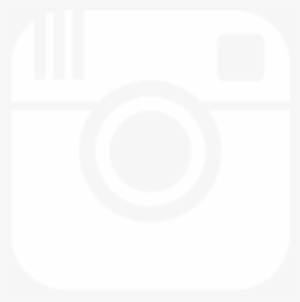 Instagram Icon White PNG, Transparent Instagram Icon White PNG Image.