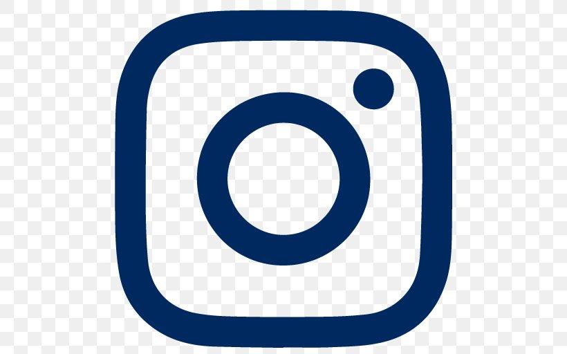 Clip Art Logo Instagram, PNG, 512x512px, Logo, Area, Blue.