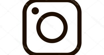 Instagram Icon Vector Archives.