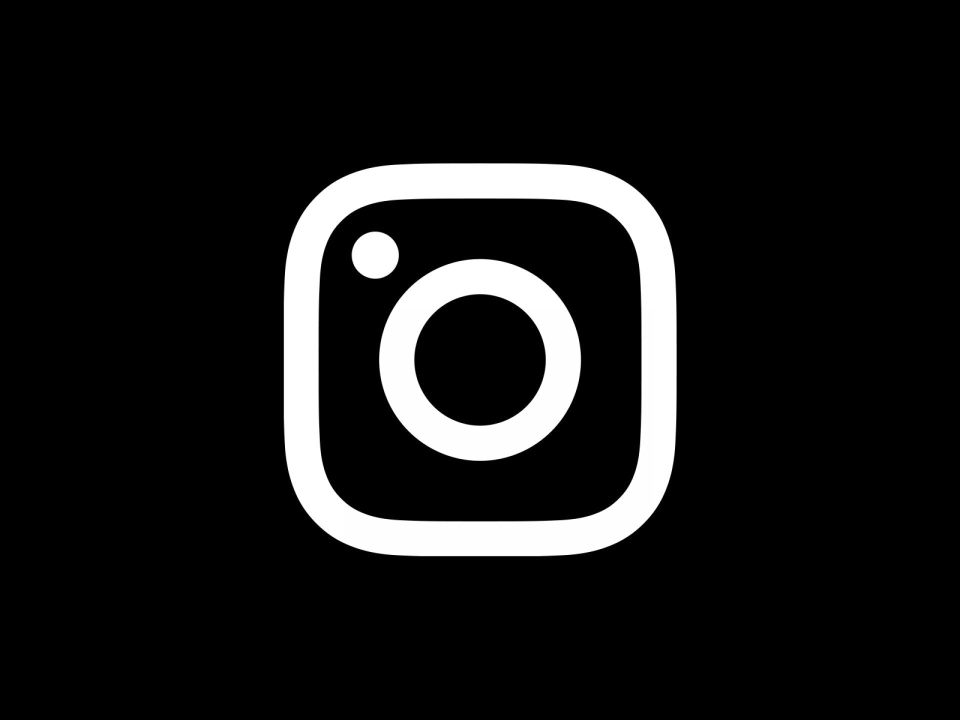 Instagram Logo Vector Icons Free Download.