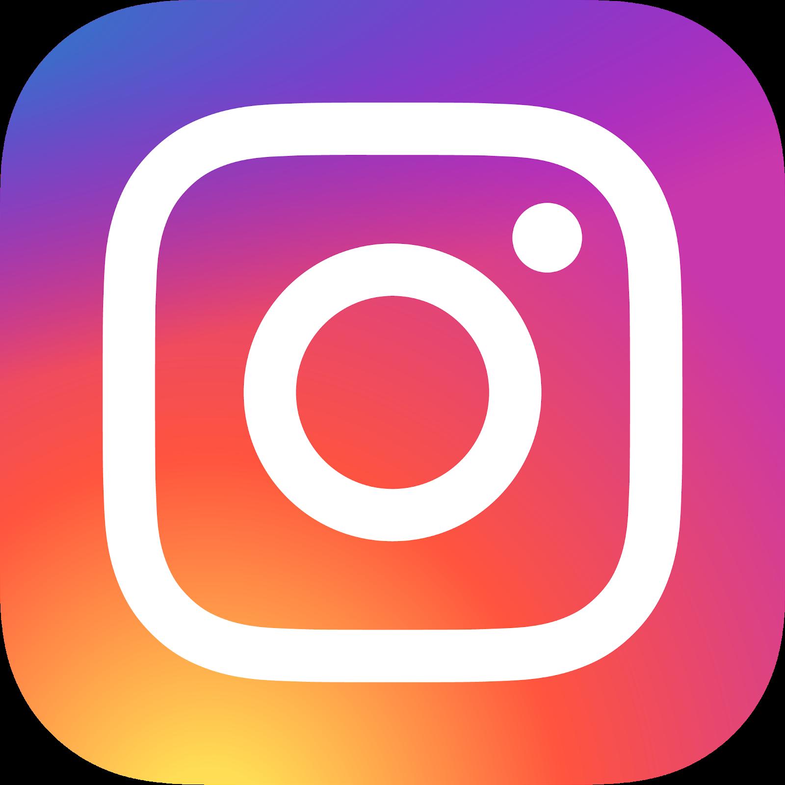 download logo Instagram vectors svg eps png psd ai.