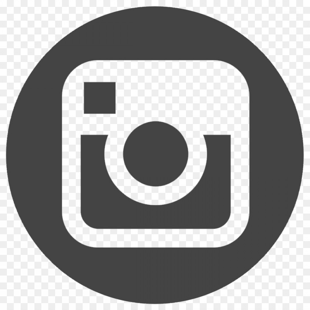 Png Social Media Marketing Computer Icons Instagram Po.
