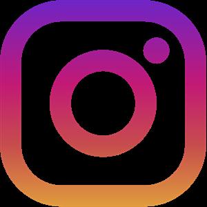 Instagram Logo Vectors Free Download.