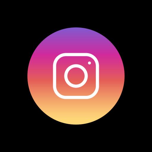 Instagram, instagram logo, logo, website icon.