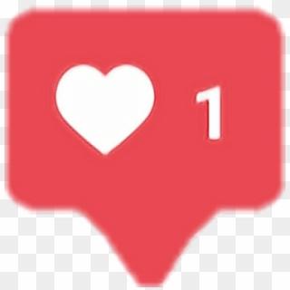 Instagram Icons Transparent PNG Images, Free Transparent Image.