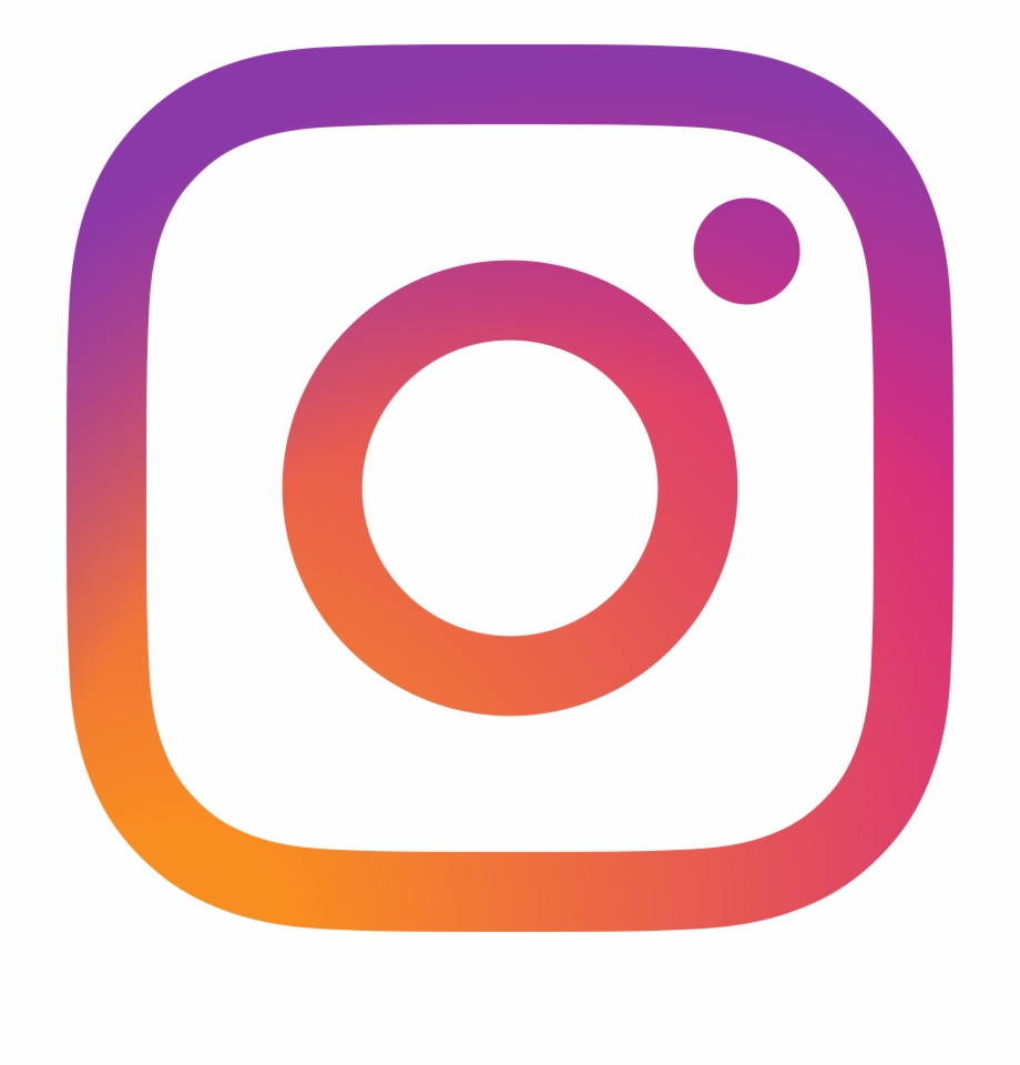 Free Instagram Transparent Image, Download Free Clip Art.