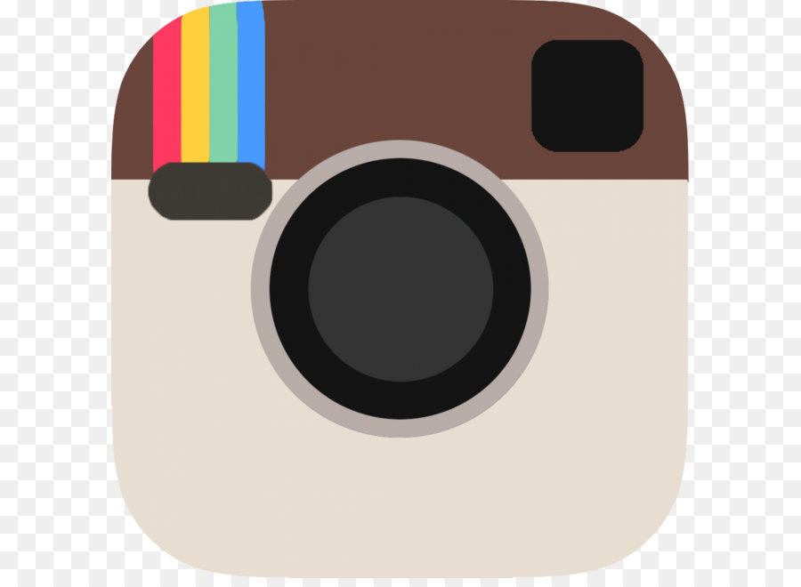 Instagram clipart free 5 » Clipart Station.