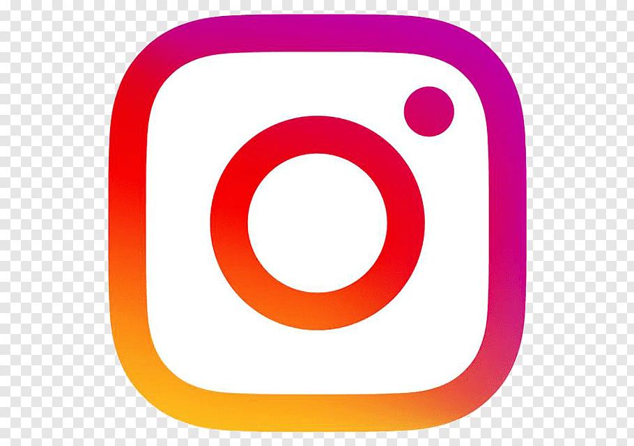 Instagram icon, Logo Desktop Computer Icons, instagram free.