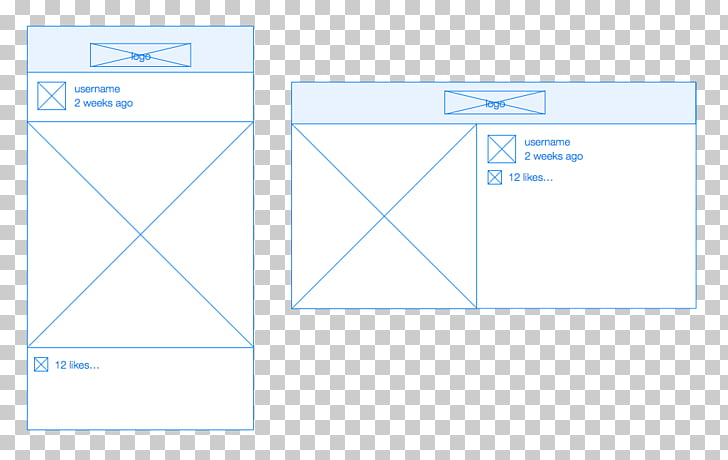 Triangle Area Rectangle Square, instagram layout PNG clipart.