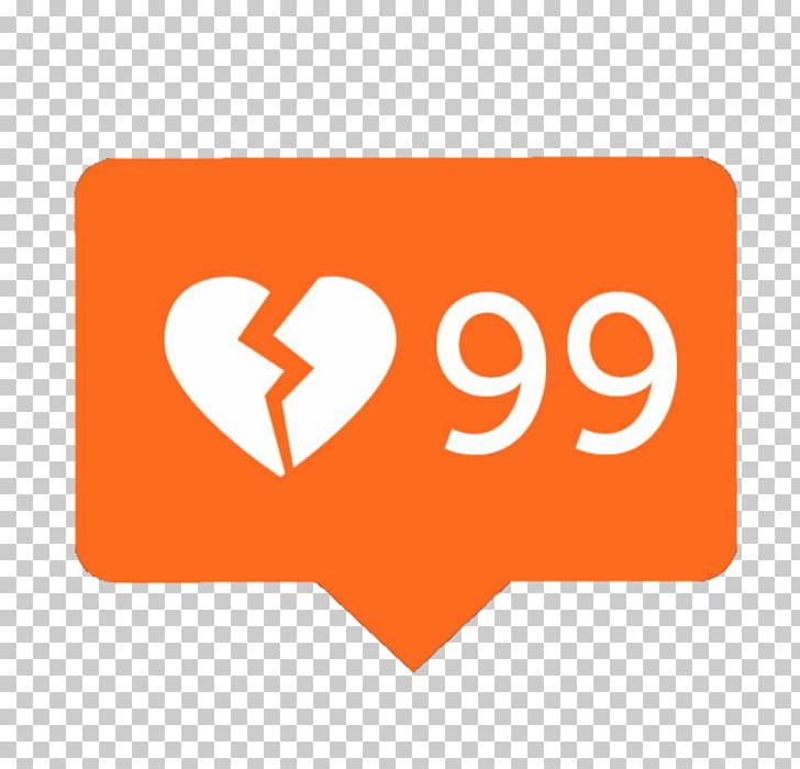Computer Icons Instagram Like button Social media, instagram.