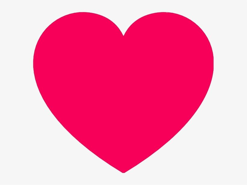 Like Love Heart Like Love Heart Instagram.