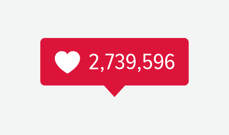 How to Get More Instagram Likes on Your Posts.