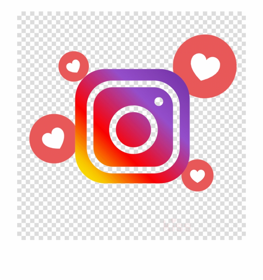 Download Likes Png Clipart Social Media Like Button.