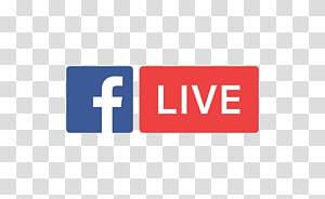 Streaming media Instagram Video on demand Live television.
