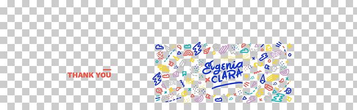 Logo Brand Line Font, Instagram live PNG clipart.