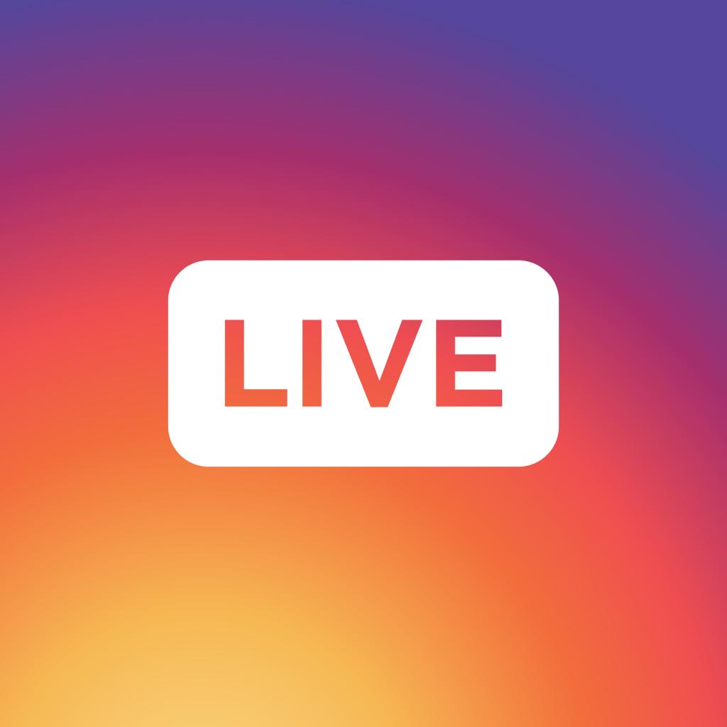 15 Sensational Tips for Using Instagram Live.