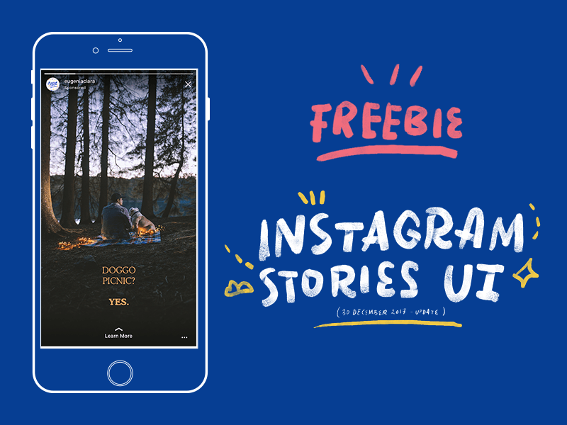 Free Instagram Templates for Easier Instagram Content Planning.