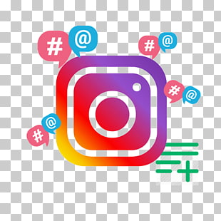 17 instagram Login PNG cliparts for free download.