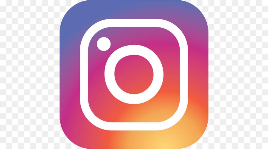 Social media Instagram Login Facebook Advertising.