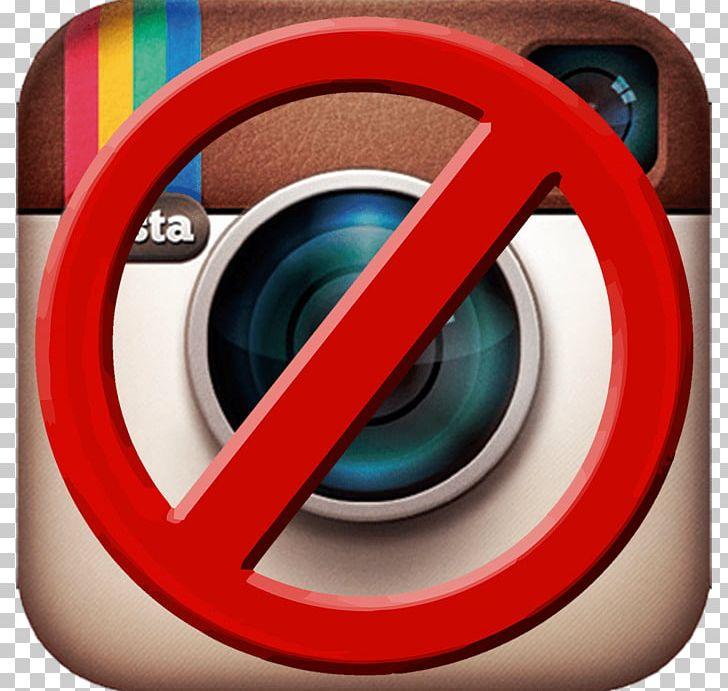 Pettersbergs Lekplats Instagram Social Media Login Singer.