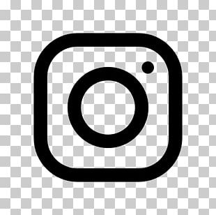 Instagram PNG Images, Instagram Clipart Free Download.