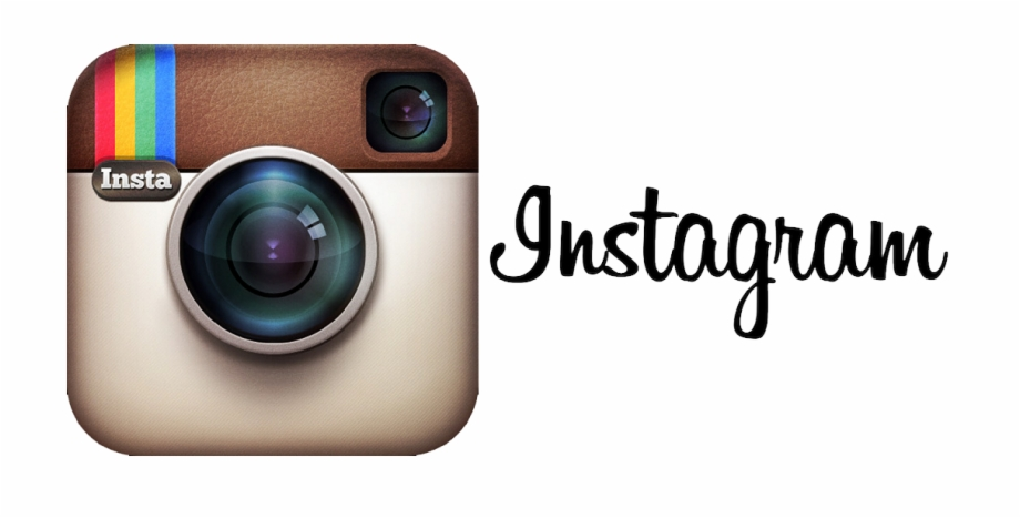 Download Instagram Png File.