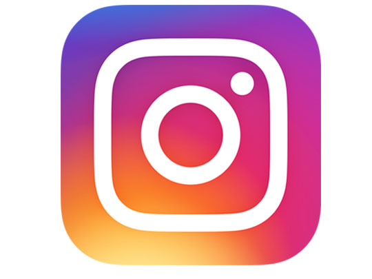 5 Things To Know About Instagram 2017.