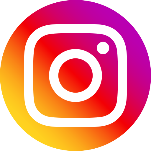 App, instagram, logo, media, popular, social icon.