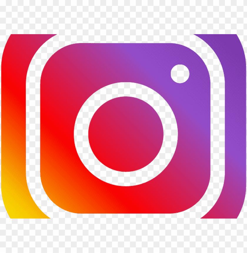 ew instagram logo 2018 png.