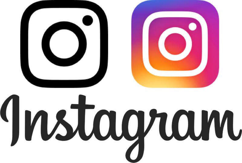 New Instagram Logo Vector at GetDrawings.com.