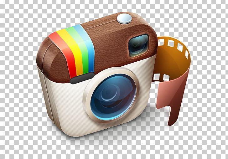 Instagram Social Media Logo PNG, Clipart, 3d Film, Antilop, Camera.