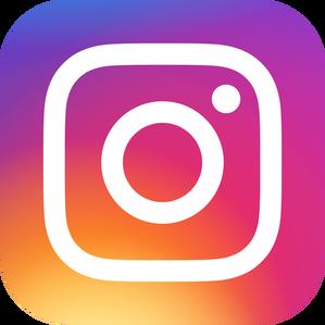 Instagram Brand Resources.