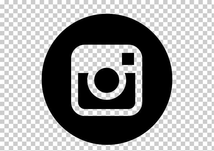 Computer Icons Logo , instagram PNG clipart.