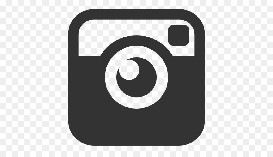 Instagram Logo Clipart (90+ images in Collection) Page 3.