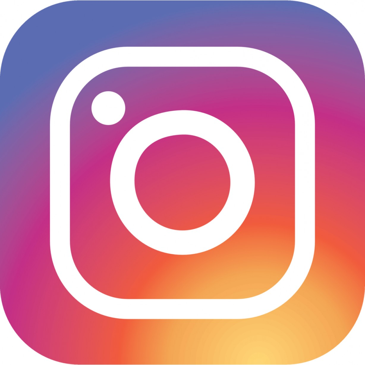 Instagram clipart free 1 » Clipart Station.