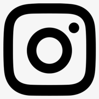 Free Instagram Logo Clip Art with No Background.