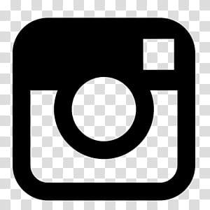Social media Facebook Emoji Icon, Instagram icon, Instagram.