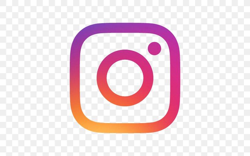 Social Media Facebook Emoji Icon, PNG, 512x512px, Social.
